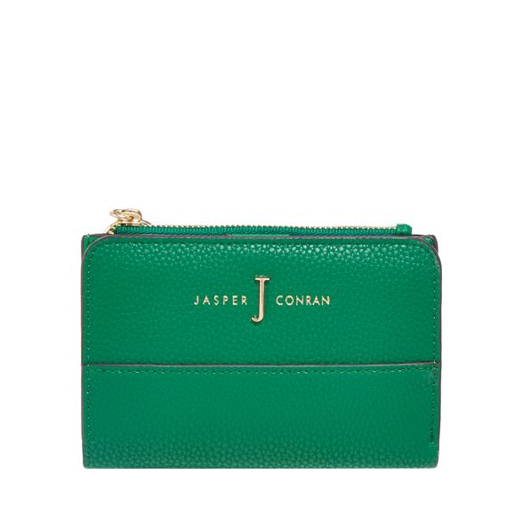 Conran purse J Green over Jasper by fold 8xCCwqAE