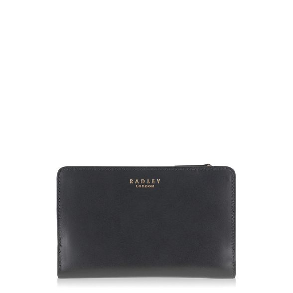 dog Radley medium zip purse top Heritage 6xnRqxS
