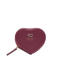 Radley - Oak hill woods small coin purse