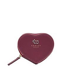 Radley - Oak hill woods small coin purse