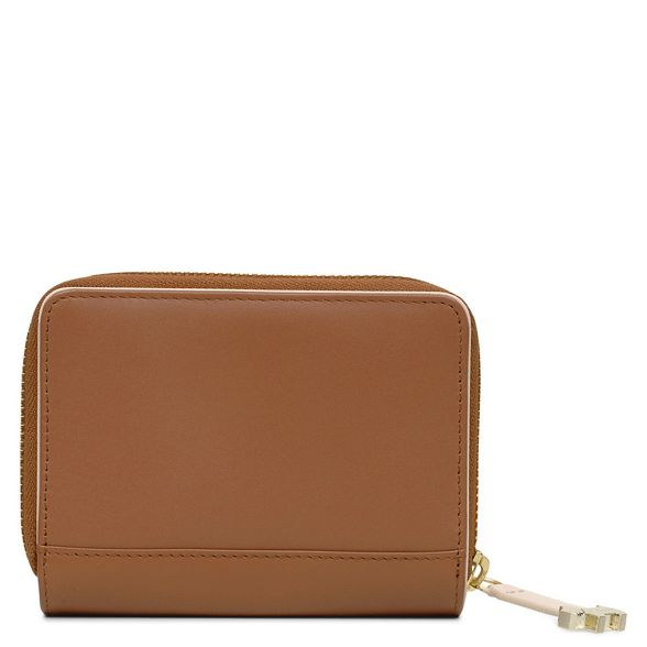 Medium Radley purse 'Arlington around zip street' wOHnzqTO