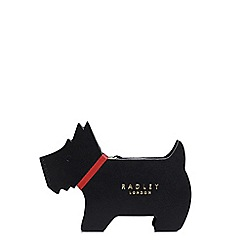 Radley - Profile Dog Small Coin Purse