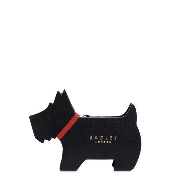 Profile Coin Small Radley Purse Dog ZFxvwCq
