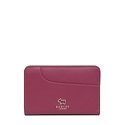 Radley - Pockets medium zip-top purse