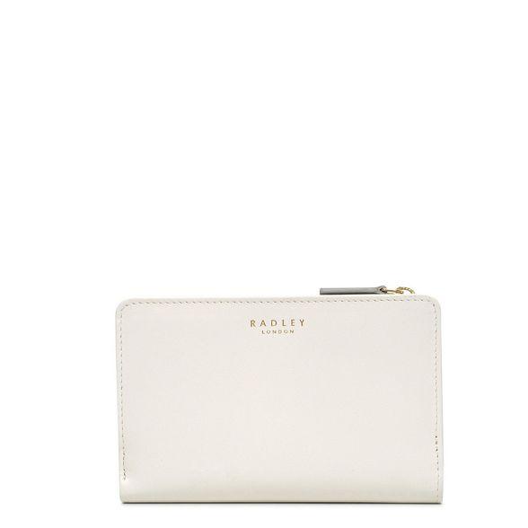 Radley Street' Medium 'Wren leather purse 1r1THn