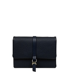 Radley - Medium leather 'Merton Road' purse