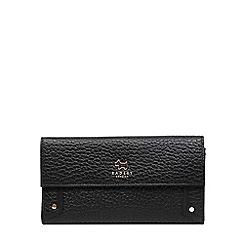 Radley - Carey street large folded matinee purse