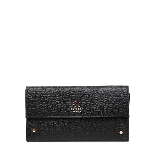 Radley street purse Carey matinee large folded nFUz6Rq