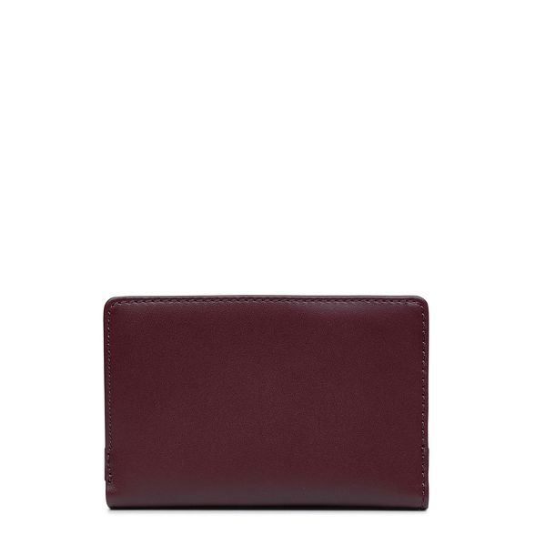 Medium zip Radley leather 'Radley Shadow' top purse zwxdxP