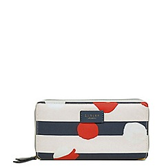 Radley - Large 'On the Dot' matinee purse