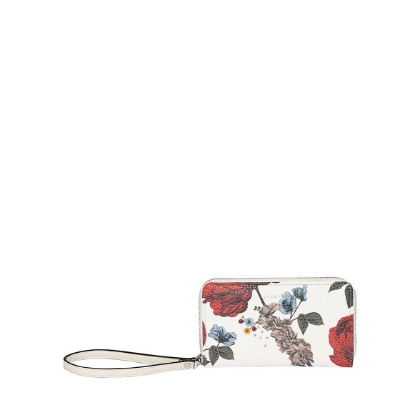 zip Finley around Fiorelli medium purse ASEp1q