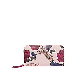Fiorelli - Pink 'Clemence' purse