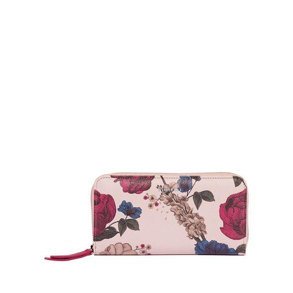 purse purse 'Clemence' Pink 'Clemence' Pink purse Pink Fiorelli purse Pink Fiorelli 'Clemence' Fiorelli Fiorelli 'Clemence' nOq6wSCz