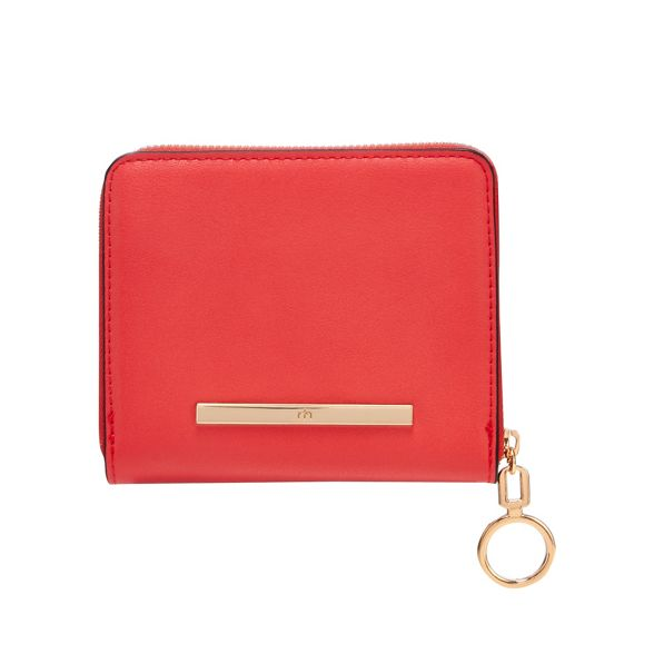 Coral small Red Red purse Herring Herring R1RwFqt