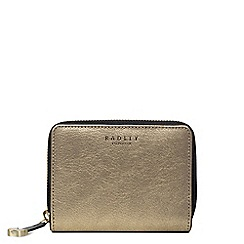 Radley - Medium leather 'Arlington Street' purse