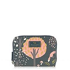 Radley - Medium 'Epping Forest' purse