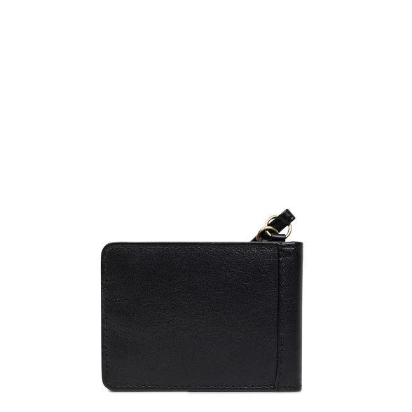 Black bag Park' leather Radley 'Southwark 7vnqRvY