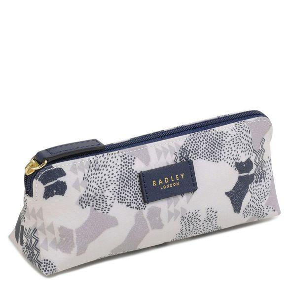 small 'Data Ivory Radley pouch Dog' w185qt