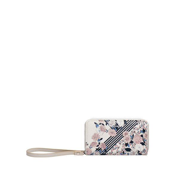 Multi purse coloured medium 'Finley' print Fiorelli floral gvzTzq