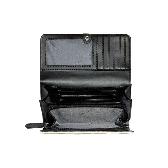 medium Fiorelli White 'Hamilton' White medium purse Fiorelli purse White 'Hamilton' Fiorelli qzpqr