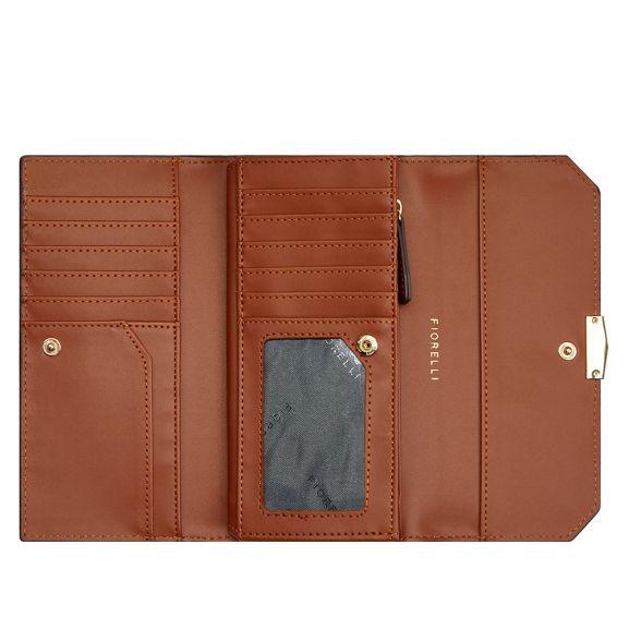 dropdown Tan Tan purse purse 'Minnie' Tan dropdown Fiorelli Fiorelli purse dropdown Fiorelli 'Minnie' 'Minnie' xAw6q4U
