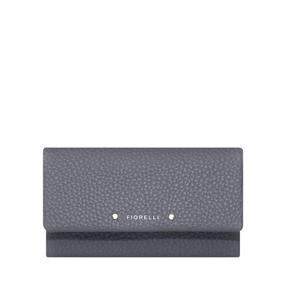Grey 'Elise' 'Elise' Grey Fiorelli Fiorelli purse dropdown 'Elise' Fiorelli Grey purse dropdown B8wZxEqBU