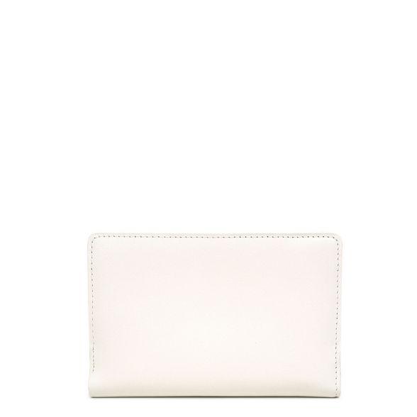 purse 'Fenchurch top zip Dog' White Radley medium leather COx1wp7qg