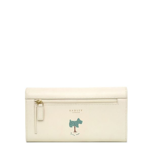 Limited light edition purse Radley of matinee the leather pink large Manor' 'Dog SUqdExd