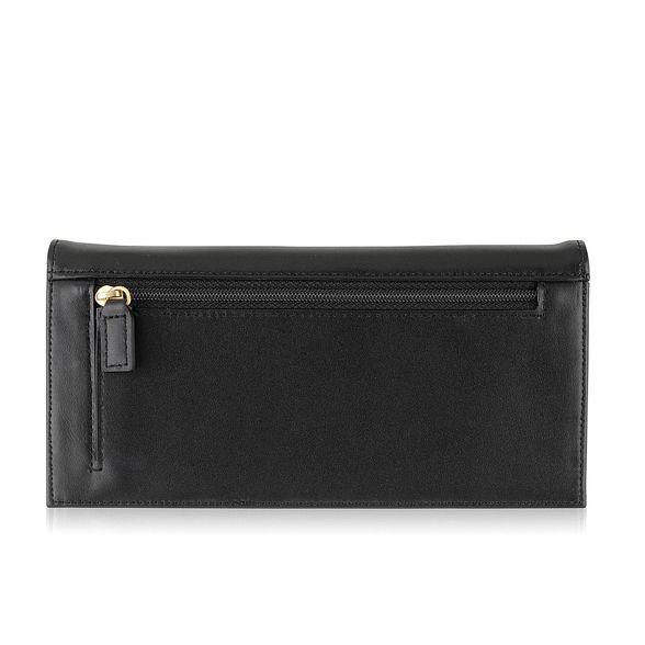 Radley Black Black large Radley 'Hatton' purse dOOwx6qr