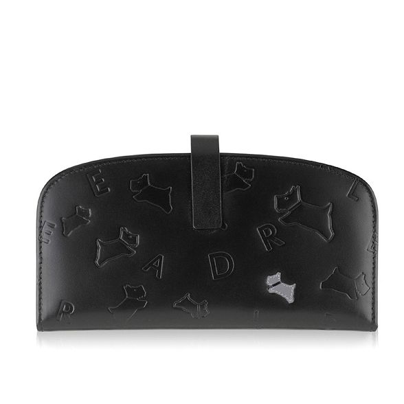 Black large large purse 'Oriel' 'Oriel' Radley Radley Black Black Radley purse 'Oriel' 8ttwqgv6
