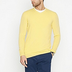 Mens Jumpers Debenhams