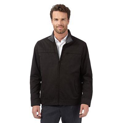The Collection - Coats & jackets - Men   Debenhams