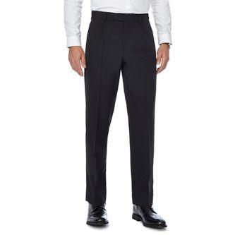 Formal Trousers Men Debenhams
