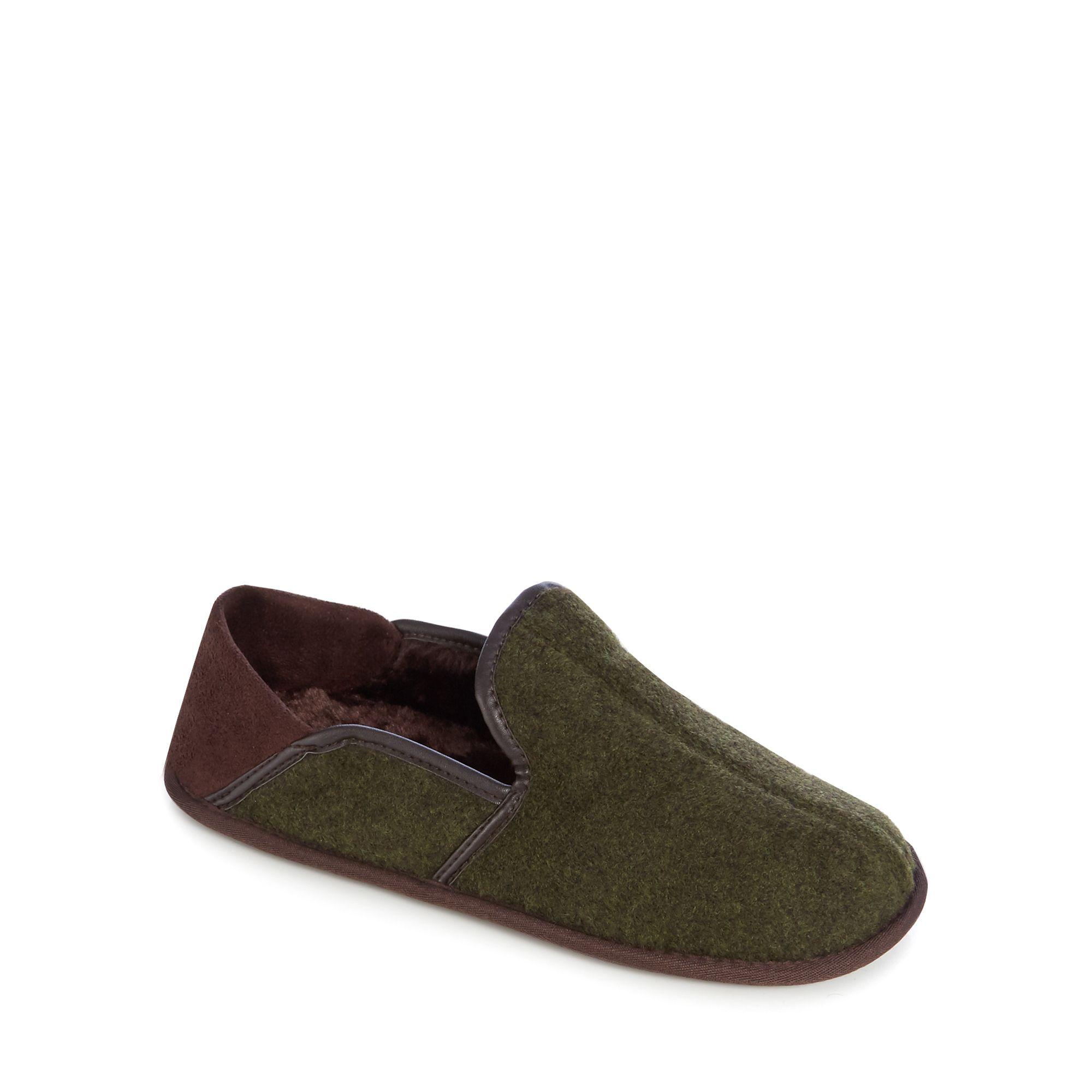 John Rocha Mens Shoes