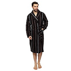 Size 4xl Dressing Gowns Men Debenhams