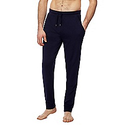 Hammond & Co. by Patrick Grant - Navy pyjama bottoms