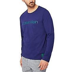 Calvin Klein Nightwear Loungewear Men Debenhams