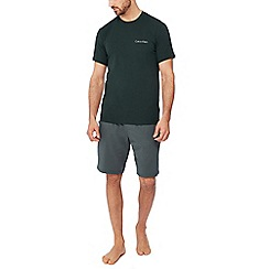 Calvin Klein Pyjamas Loungewear Sets Men Debenhams