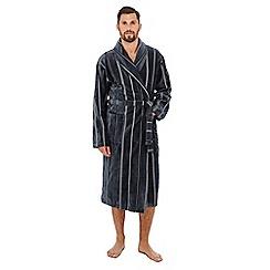 Dressing Gowns Men Debenhams