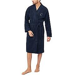 Black Friday Mens Dressing Gowns Slippers Men Debenhams