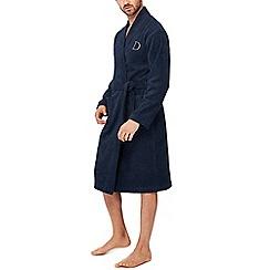 Maine New England Dressing Gowns Men Debenhams