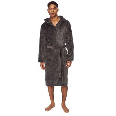 Men\'s Dressing Gowns | Debenhams