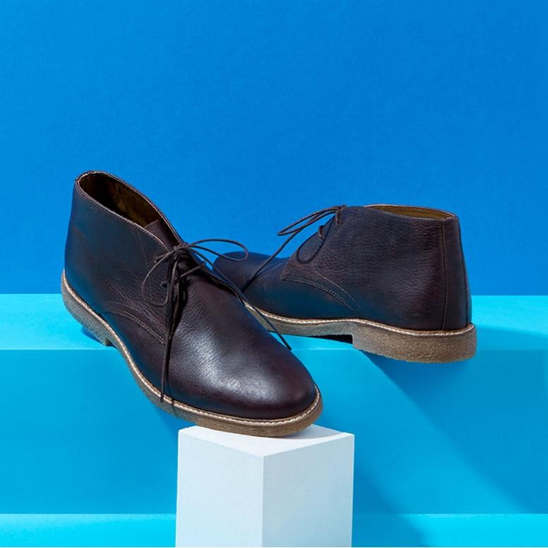 ebc38b4454f Boots - Men | Debenhams