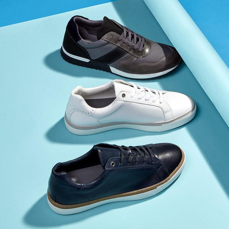 62675d34e Men's Shoes | Debenhams