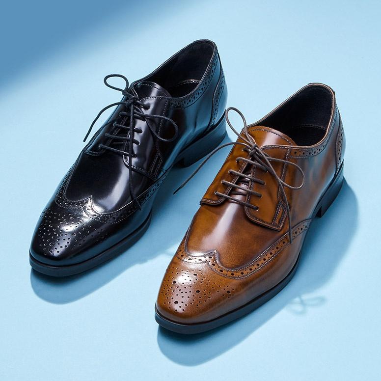 318c6266eb142 Men's Shoes | Debenhams