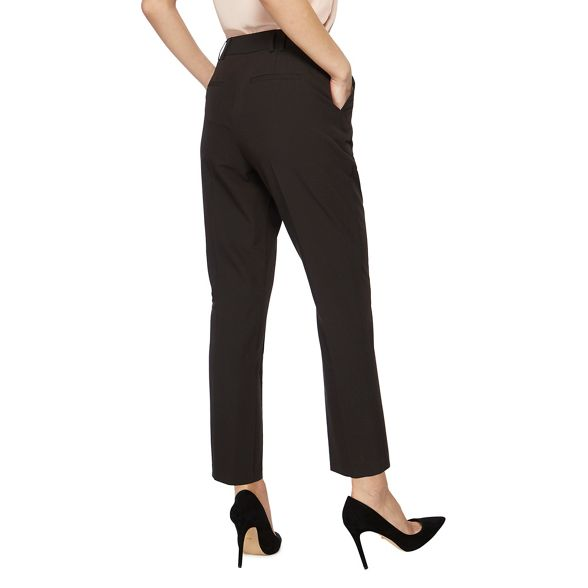 Red Red grazer fit tapered Herring trousers ankle xrqgAxa