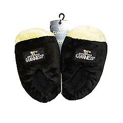 Guinness - Novelty Pint Slippers