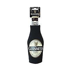 Guinness - Bottle cooler