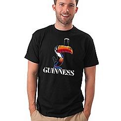Guinness - Toucan t-shirt
