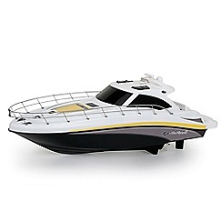 New Bright - Searay Boat 18in remote controlled boat